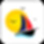 Ícone do aplicativo Contals Contabilidade