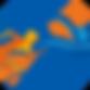 Ícone do aplicativo Open Loterias Caixa