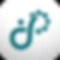 Ícone do aplicativo Dalava Bank and Skills