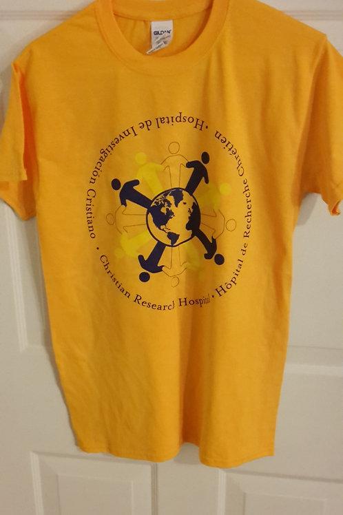 CRH T Shirt