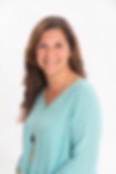 Emma Blair, Account Associate