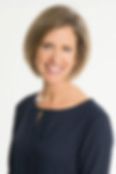 Lisa McFadden, Accounting Advisor