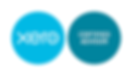 xero badge.png