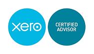xero badge.png
