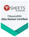 Elite Partner badge (1).png