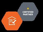 Receipt Bank Certified Partner badge.png