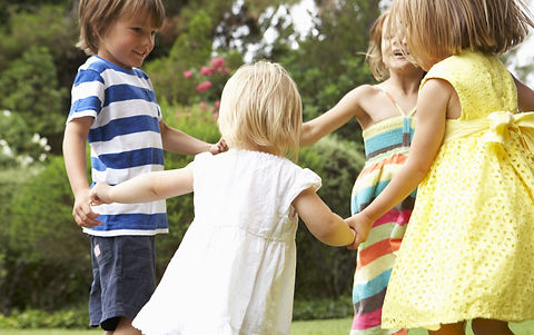 Group Of Children Playing Outdoors Together_edited.jpg