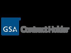 GSA+Logo.png