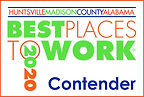 Best Places to Work 2020.jpg