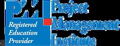 pmi-logo (1).png