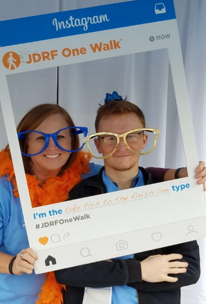 JDRF2.PNG