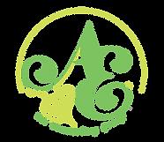 aecg_logo_working-01 (1).png