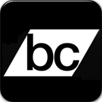 bandcamp_big.png