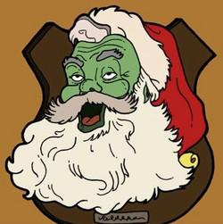 Liste de Noël 2012 (3ème)