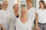 hairmsdorfer-team.jpg