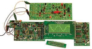 LED_OSC-300.png