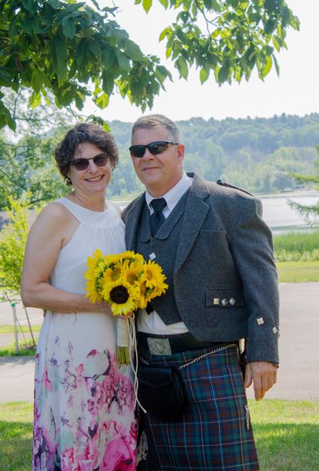 180805_wedding_CDavid_18633.jpg