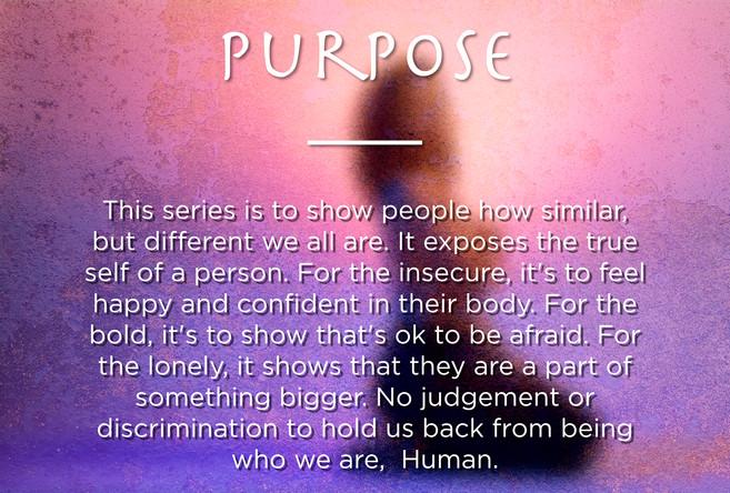 purpose slide.jpg