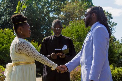 160930_Wedding_CD_2734.jpg