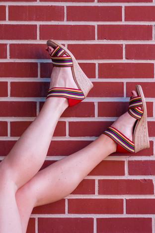 170220_Shoes_CD_5283.jpg