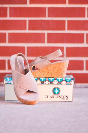 170220_Shoes_CD_5274.jpg