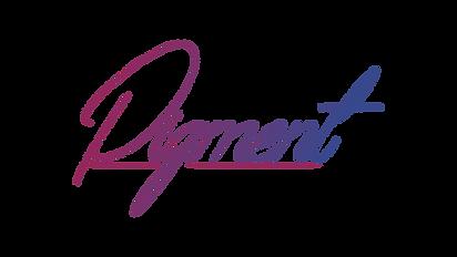 Pigment Logo.png