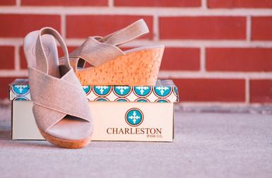 170220_Shoes_CD_5273.jpg