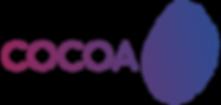 Cocoa Rae Logo.png