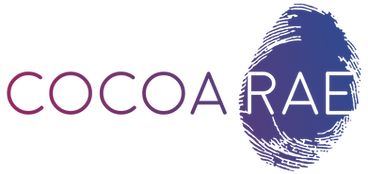 Cocoa Rae Logo.png