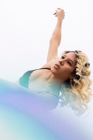 180907_Shakira_CDavid_18598.jpg