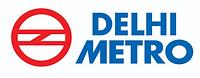 Delhi Metro.png