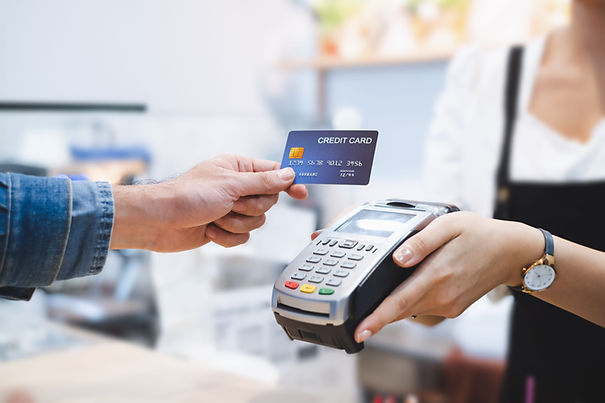 credit card merchant.jpg