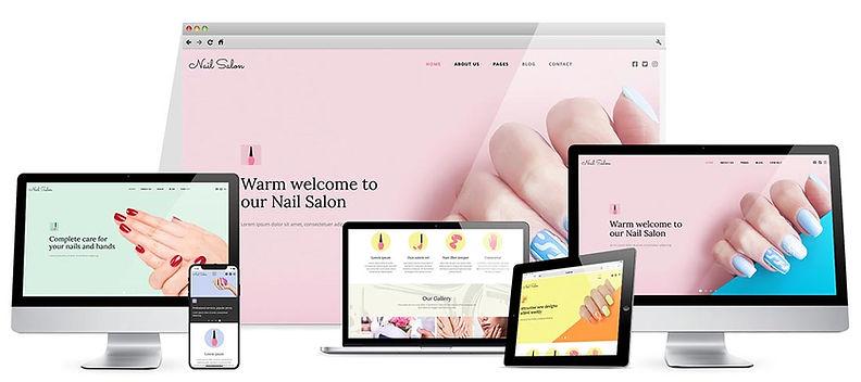 nail salons website.jpg