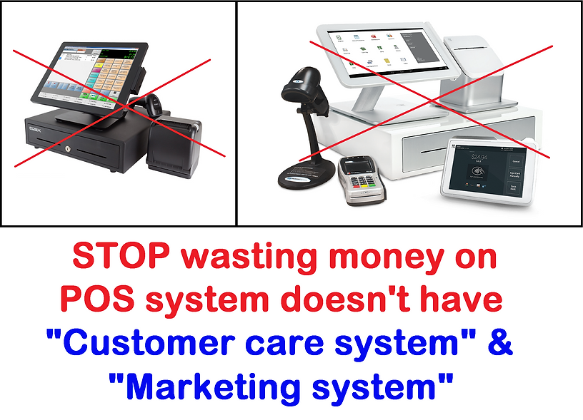 Stop wasting money on Ipad.png