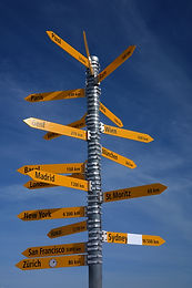 signposts-999685_1920.jpg