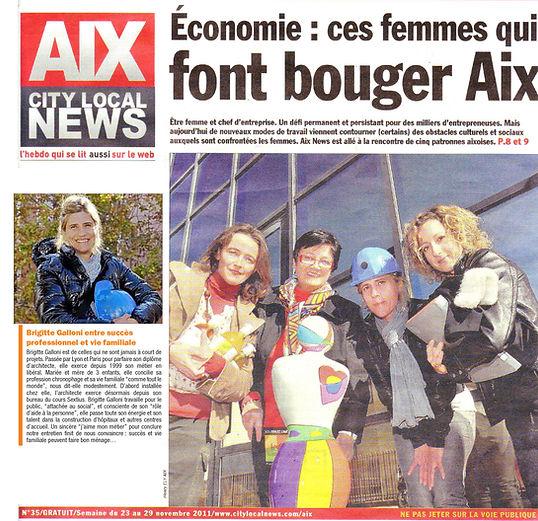 2011 11 23 aix city news 2.jpg