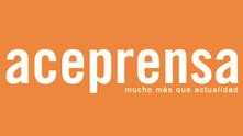 ¿Qué es ACEPRENSA?