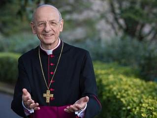 Mensajes y Cartas del Prelado del Opus Dei
