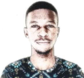 Thuthukani Ndlovu.JPG