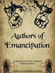 Authors of Emancipation