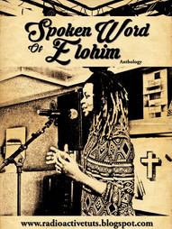 Spoken Word of Elohim
