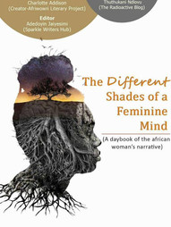 The Different Shades of a Feminine Mind.