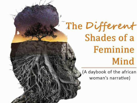 The Different Shades of a Feminine Mind