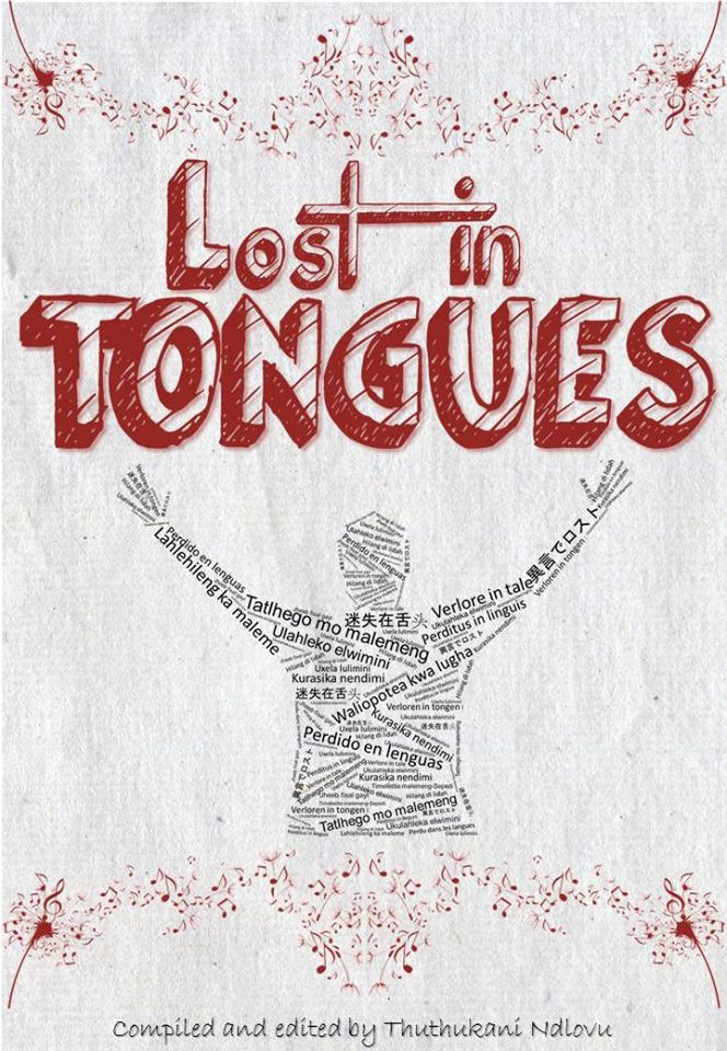 Lost in Tongues