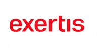 Exertis Logo Red - HR.jpg