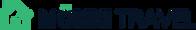 logo-mokki-travel.png