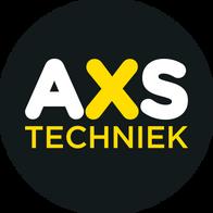 logo_AXS_def.png