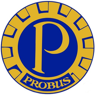 Stichting Probus Golf.png