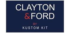 clayton-ford.jpg