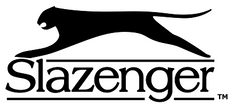 1200px-Slazenger_logo.svg.png